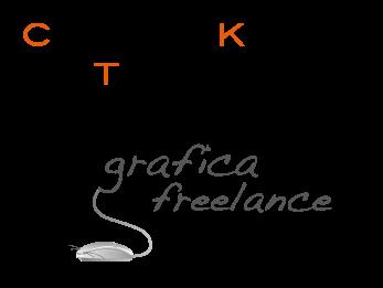 Studio CKT Logo