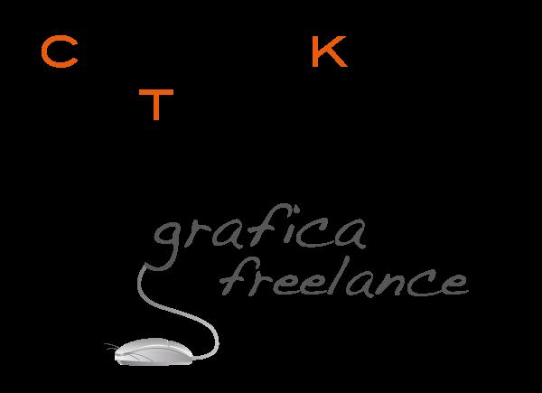 Studio CKT Retina Logo